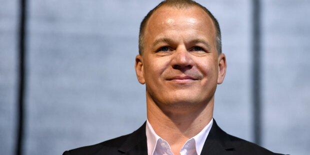 LASK-Boss wütet gegen Superliga: 'Verrat an Fans'