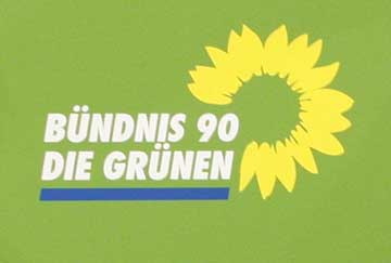 gruenelogo
