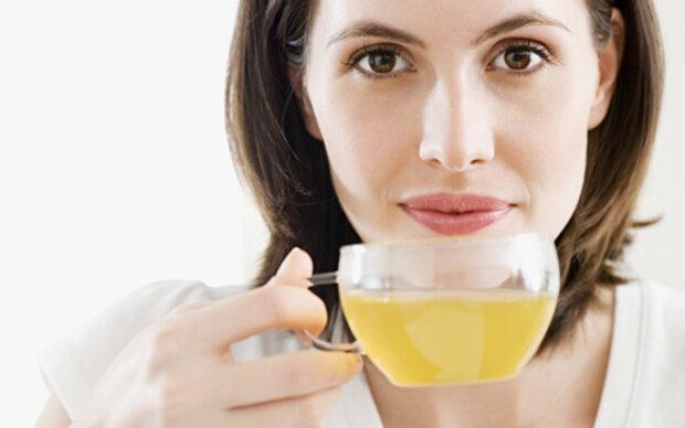 Grüner Tee lässt Krebs verschwinden