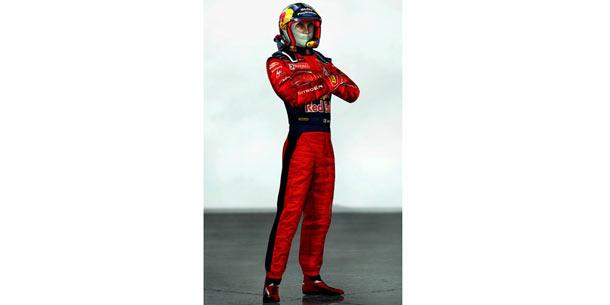 gt5_Racing-Gear.jpg