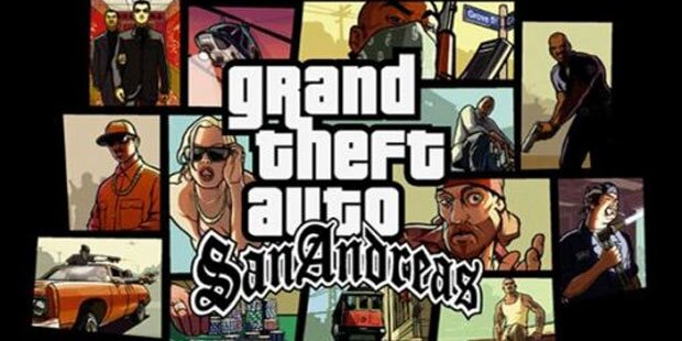 Grand Theft Auto: Shitstorm nach Update