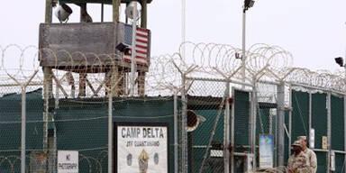 9/11: Guantanamo-Prozess rückt näher