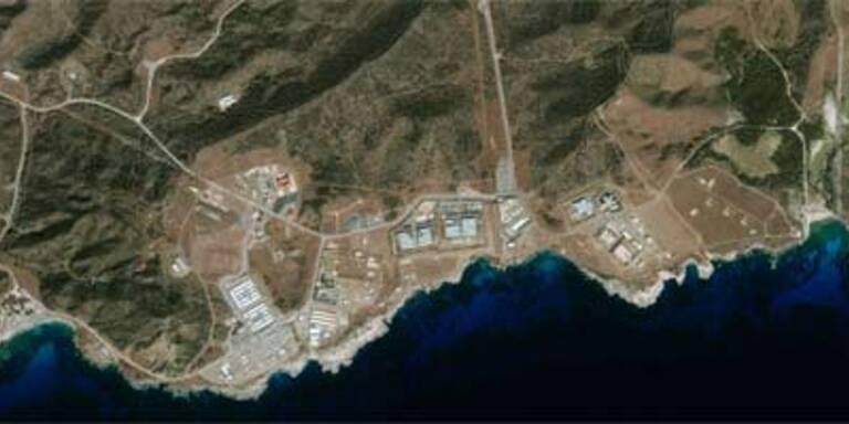 61 Ex-Guantánamo-Gefangene zum Terror zurück