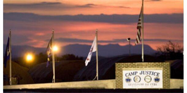 Studie zeigt fatale Folgen von Guantanamo