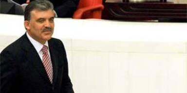So viel Macht hat der türkische Präsident