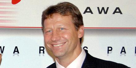 Rücktritt nach VIP-Logen-Eklat bei Bundesligisten