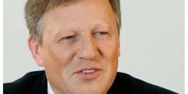 ÖVP-Politiker wegen Schlepperei verurteilt