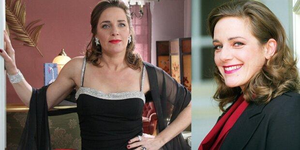 Schauspielerin Gundula Rapsch gestorben