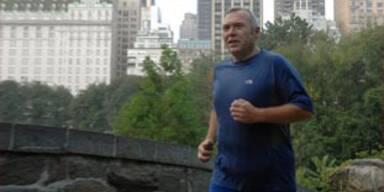 gusenbauer-usa-jogging