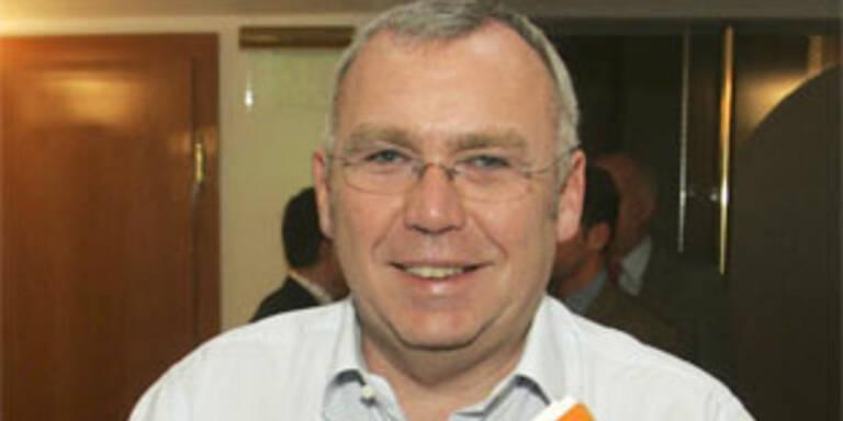 Gusenbauer