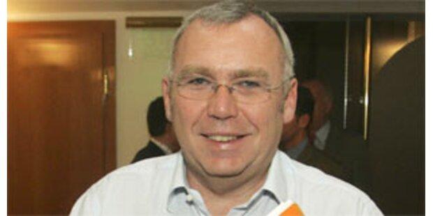 SPÖ will Familienbeihilfe erhöhen - ÖVP dagegen
