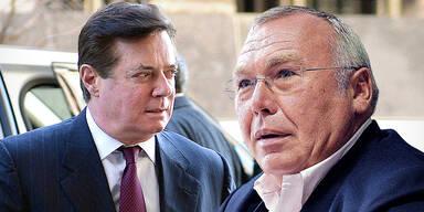 700.000 € für Gusenbauers Lobbying-Truppe