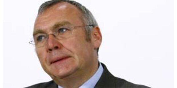 Österreichische Politiker machtlos gegen Brüssel