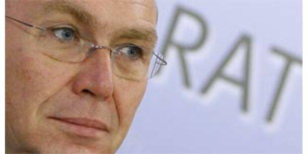 Gusenbauer will EU-Beitritt der Türkei überdenken