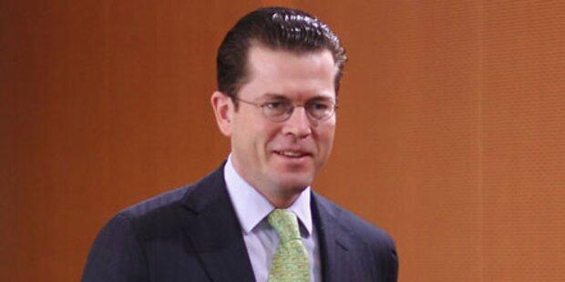 Hat Guttenberg Uni vorsätzlich getäuscht?