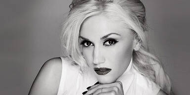 Gwen Stefani Spokesperson L'Oréal Paris Markenbotschafterin