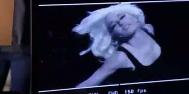 Gwen Stefani ist die neue Ikone von L'Oreal