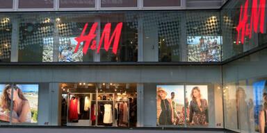 """Neue H&M-Offensive mit """"Arket""""-Läden"""