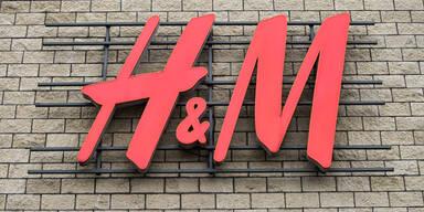 H&M eröffnet Österreichs größten Flagship-Store