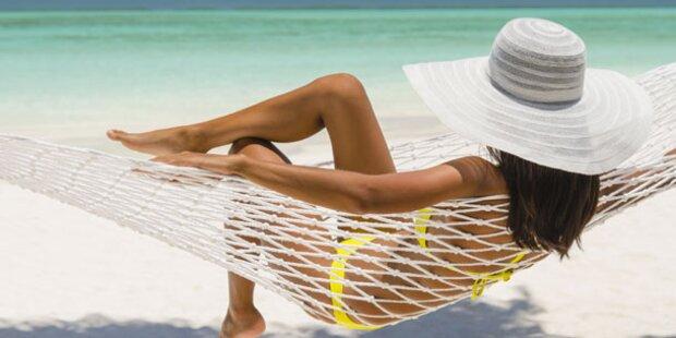 Urlaub wird 2013 noch teurer