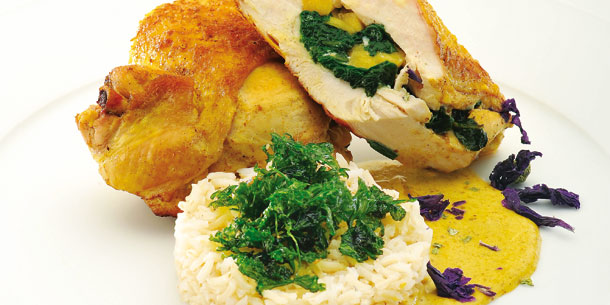 hühnerfolet-mit-mangoldfüll.jpg