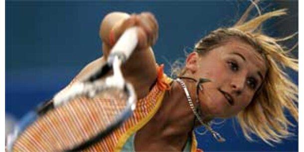 Haarshampoo unter Dopingverdacht
