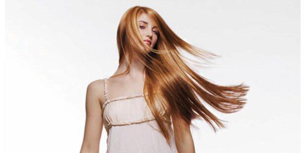 Haarverlängerung, Extensions & Co