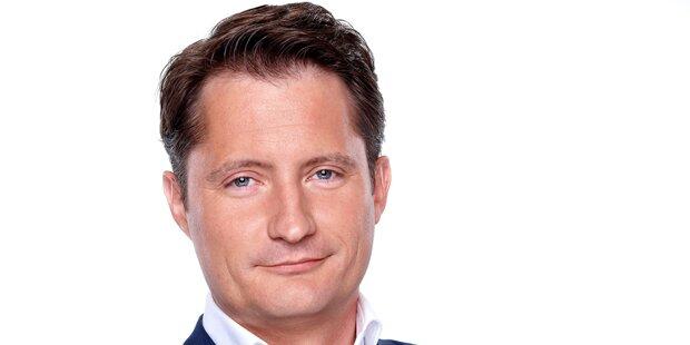 RTL-Chef Habets tritt überraschend zurück