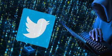 Bursch (17) hackte Twitter-Accounts von Musk, Obama & Gates - Festnahme