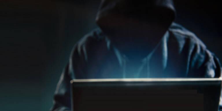 Polizei hob illegalen Online-Marktplatz aus