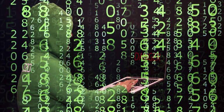 Mega-Attacke: Hacker greifen Ministerium an