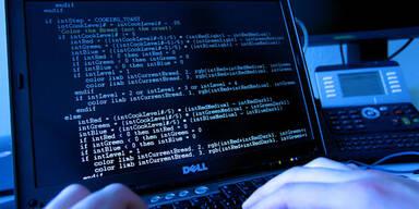 Mega-Attacke legte Internet fast lahm