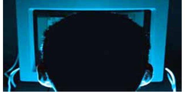 Hacker machten in mehreren Städten das Licht aus