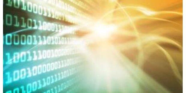 Erneuter Hackerangriff aus China