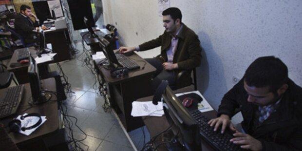 340.000 PCs werden täglich zu