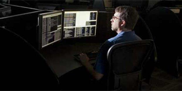 Botnetze sind auch für IT-Laien lukrativ