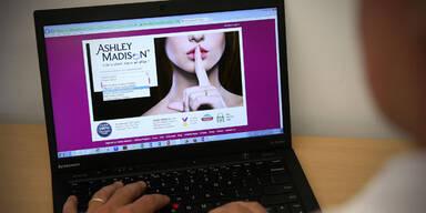 400 Mio. Nutzerdaten von Sex-Börse geklaut