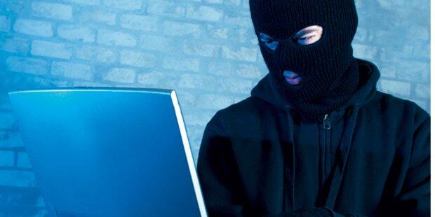 Soziale Netzwerke im Visier der Hacker