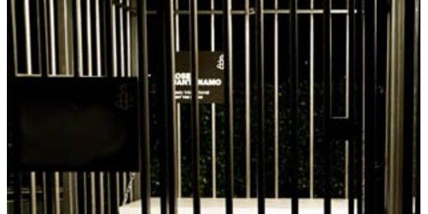 Slowenien führt lebenslängliche Haftstrafe ein