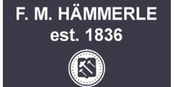 Indische Oswal-Gruppe kauft F.M. Hämmerle