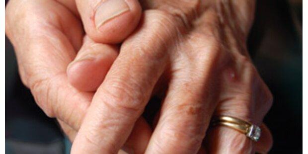 24-Stunden-Pfleger dürfen Spritzen geben