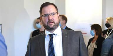 """FPÖ wirft ORF """"Inländerdiskriminierung"""" vor"""
