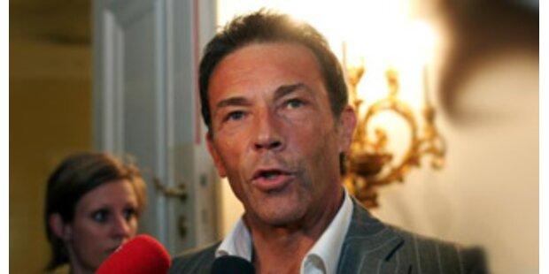 Haider bürgt für Kärnten-Dorf mit 204.000 Euro