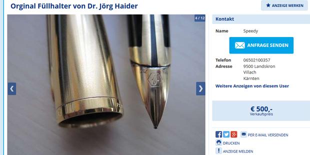 haider_waterman_willhaben.jpg