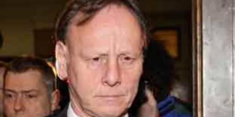 Haidinger-Unterlagen widerlegen BIA