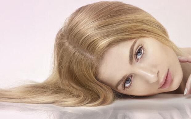 Haare: Natürlichkeit ist Trend