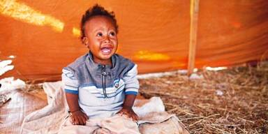 haiti-kinder