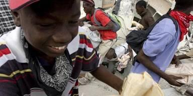 haiti-panik