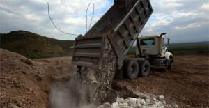 haiti_bulldozer