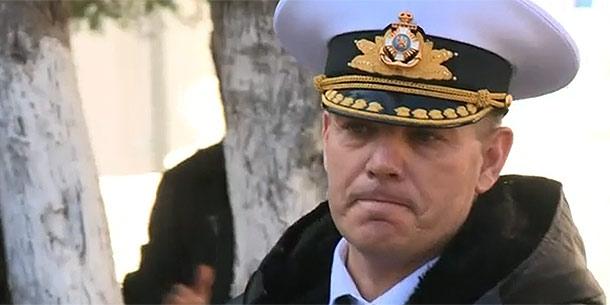 Sergej Hajduk